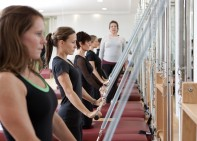 right-class-pilates-dubai-thehundred