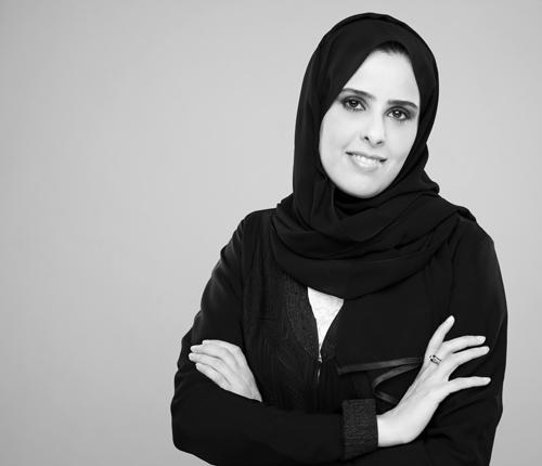 DUBAI 103.8 EYE ON CAREERS INTERVIEWS ASMA HILAL LOOTAH - FOUNDER - THE HUNDRED PILATES STUDIO DUBAI