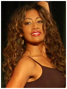 JEANIQUE LASCAR KALODJERA – CLASSICALLY CERTIFIED PILATES INSTRUCTOR FROM THE PILATES CENTER IN BOULDER, COLORADO