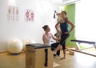 pilates-assesment-dubai-thehundred