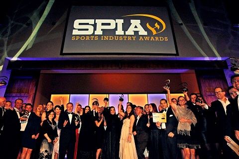 SPIA-AWARD-PILATES-DUBAI-1