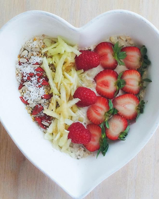 oats_gluten_free_dubai