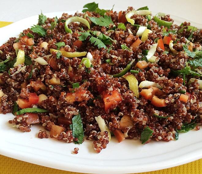 quinoa_salad_dubai_pilates2