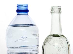 glassplastic