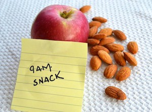 25-healthy-snack-ideas-for-adults