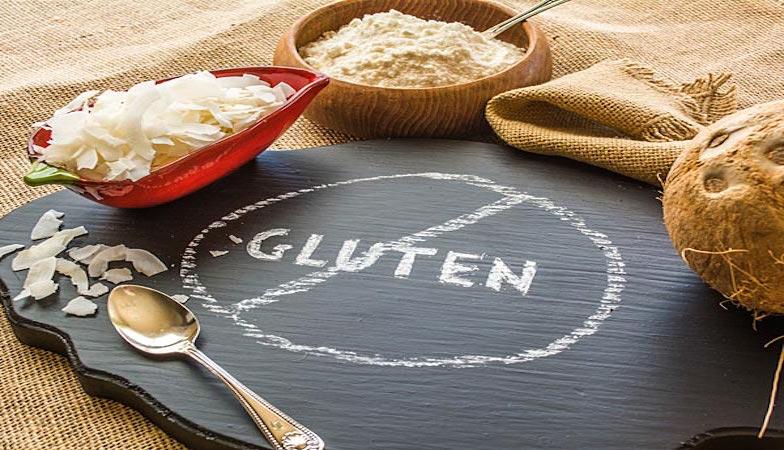 gluten-free-600