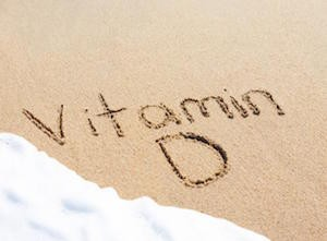 vitamin-d-written-in-sand