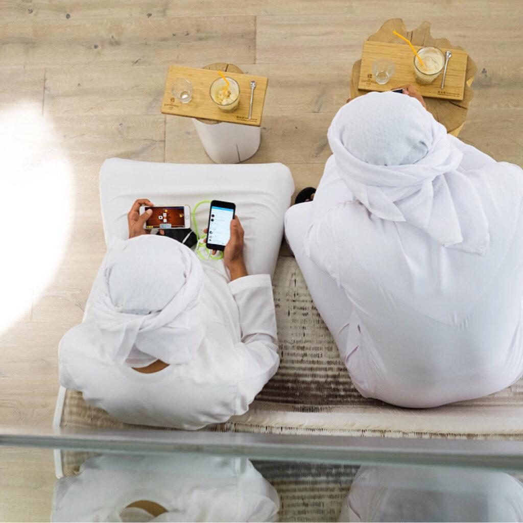 ed09f97cd Blog Archives | The Hundred Wellness Centre Dubai