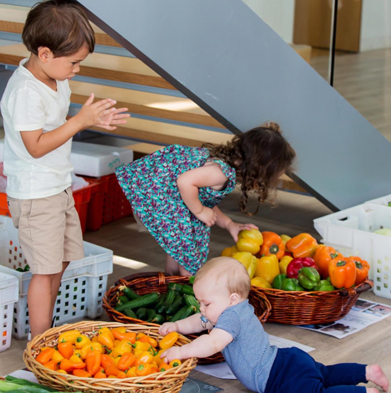 health-children-child-food-healthy