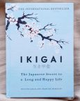 happy-life-ikigai-japanese-philosophy
